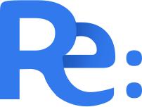 ReSpeed Logo